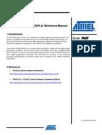 avr32-dsplibreferenceguide-doc32120