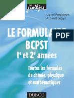2100516418formulaire.pdf