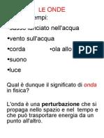 1-le onde.pdf