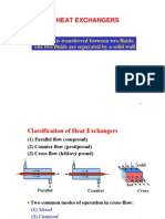 14. Heat Exchangers