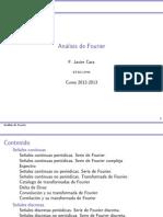 03 Fourier