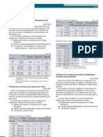 Calcul angle dépouille moulage.pdf