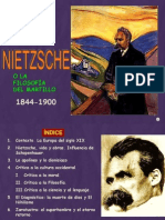 Nietzsche.pptx
