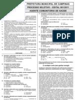 pmc-001-2011-caderno-de-prova111