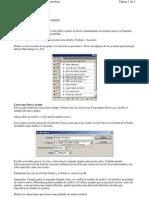 grabar-acciones-en-adobe-.pdf