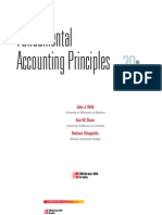 Accounting Book2