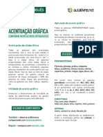 Apostila - Português [54].pdf