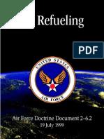Air Refueling 1999.pdf