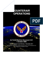 Counterair Operations 2008.pdf