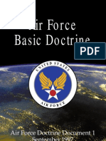 BASIC DOCTRINE 1997.pdf