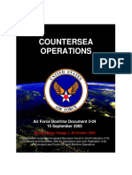 Countersea Operations 2005.pdf