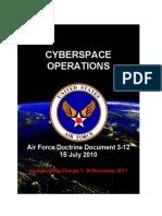 Cyberspace Operations 2010.pdf