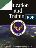 Education and Training 1998.pdf