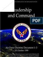 Leadership and Command 1999.pdf