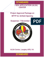 Multi-Service Tactics, Techniques, and Procedures for Airfield Opening.pdf