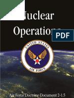 Nuclear Operations 1998.pdf