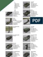 SAM List Small.pdf