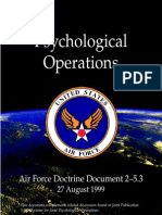Psychological Operations 1999.pdf