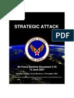 Strategic Attack 2007.pdf