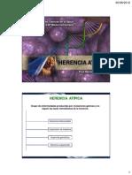 herencia atipica upsjb_2