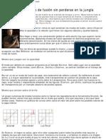 Cómo usar los modos de fusión sin perderse en la jungla.pdf