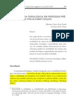 Guedes 2010 Revisto