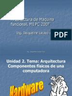 Arquitectura de Maquina funcional MI PC-2b upf.pdf