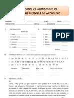 PROTOCOLO MEMORIA WESCHLER.docx
