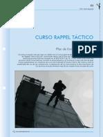 Cursodelmes.SectorSeguridad63.pdf