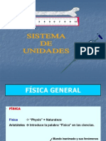 Version Si - Med