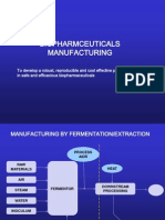 L7.biopharmaceutical_manufacturing1