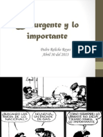 Urgente.vs.Importante(PethusR).pdf