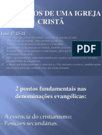 2011_11_27_Princípios de uma Igreja Cristã_João 17_15a21