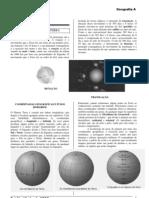 Apostila de geografia Inclusão para a vida _ Física
