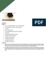 Chocolate-Ginger Brownies.pdf