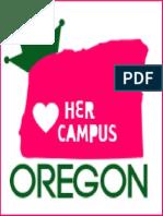 HCO Logo