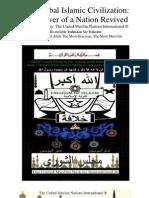 The Call For Islamic Caliphate / Khilafah
