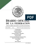 DOF 01 ENE 11