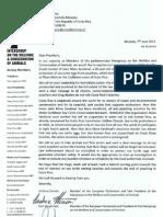 Lettera inviata EN.pdf