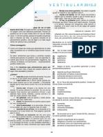 Vestibular.cederj.edu.Br Vestibularesanteriores 2012 2 Documentos Prova e Gabarito Caderno CEDERJ 2012 2