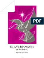 El Ave Diamante
