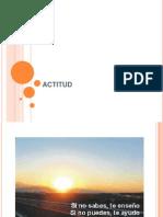 ACTITUD (1)