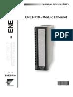 ENET-710
