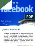 losmisteriosde-110806094752-phpapp02
