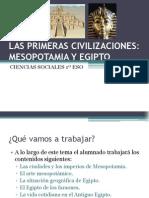 lasprimerascivilizacionesmesopotamiayegipto-110316125944-phpapp01