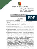 proc_05867_07_acordao_ac1tc_01306_13_decisao_inicial_1_camara_sess.pdf