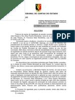 proc_06252_05_acordao_ac1tc_01311_13_decisao_inicial_1_camara_sess.pdf