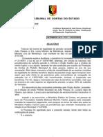 proc_06255_05_acordao_ac1tc_01313_13_decisao_inicial_1_camara_sess.pdf
