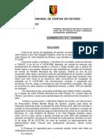 proc_06265_05_acordao_ac1tc_01316_13_decisao_inicial_1_camara_sess.pdf