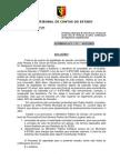 proc_06273_05_acordao_ac1tc_01322_13_decisao_inicial_1_camara_sess.pdf